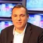 البوغديري: الاتحاد يرفض أن تكون تونس منصّة للإعتداء على أي بلد عربي