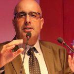جبنون : تصريحات قيس سعيد قد تتسبّب في انهيار اقتصادي تام