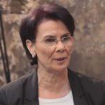 تونس ومكافحة كورونا: انقسام باللجنة العلمية حول مواصلة استعمال الكلوروكين