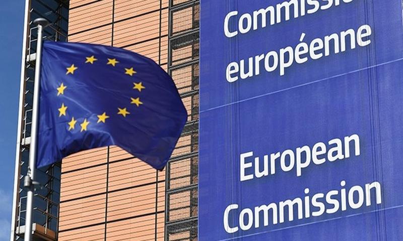 المفوضية الأوروبيّة تسحب تونس من القائمة السوداء