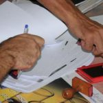 العاصمة: ايقاف 5 اشخاص بتهمة تدليس الوثائق والحصول على قروض من بنك عمومي