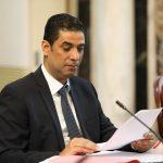 طارق الفتيتي: نحن مستاؤون في القيروان من وزير الصحة