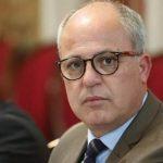 نبيل حجي: النهضة تريد حلفاء جدد بالحكومة لأن التيار يُزعجها