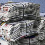 جامعة الاعلام: قرارات الحكومة تؤكد جهلها التام بمشاكل القطاع