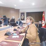 المجلس الأعلى للقضاء: الأمر الحكومي انحراف خطير وعلى القضاة تطبيق مُذكرة 28 أفريل
