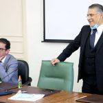 """""""قلب تونس"""" يُطالب الحكومة بتوخّي الشفافية في إدارة أموال """"كورونا"""""""