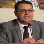 المغزاوي: توسيع الائتلاف الحكومي مناورة جديدة من النهضة