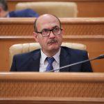 منجي مرزوق: حقل نوارة متوقّف و200 ألف دينار مُتخلدات البرلمان لدى الستاغ
