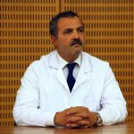 المكي: لوحظ تغير في أعراض كورونا بتونس مُقارنة بدول اخرى