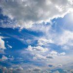 طقس اليوم: ارتفاع طفيف في درجات الحرارة وبقايا أمطار