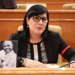 موسي: الدستوري الحرّ سيطعن في تعيينات الحكومة الحزبية