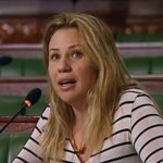 المسدي: البرلمان أصبح يهدد السيادة الوطنية و1 جوان بداية التحركات لحلّه