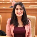 نسرين العماري: كتل النهضة وقلب تونس وائتلاف الكرامة عارضت مساءلة الغنوشي