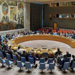 بعد ساعات من موافقتها: أمريكا تُطيح بقرار تونسي فرنسي في مجلس الأمن