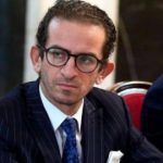 أسامة الخليفي : حزب التيار يعيش انفصاما ويعتمد سياسة البكائيات