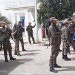 مدنين: المحكمة رفضت الإفراج عن المواطن الذي وجّه شتائم للرئيس
