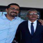 قال إنّهم في أخطر بلد إفريقي: تونسي يوجّه نداء استغاثة لسعيّد