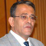 أحمد صواب : قيس سعيد خرق الدستور بإلقاء خطاب سياسي أمام الجيش
