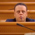 هيكل المكي: ما يحدث بالبرلمان نقلُ لمركز السلطة من مونبليزير الى باردو