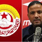 جامعة الإعلام تدعو لمُقاطعة ائتلاف الكرامة وتُلوّح بالاضراب