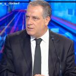 وزير أملاك الدولة: 500 ألف تونسي معنيون بتسوية وضعياتهم العقارية بأسعار رمزية