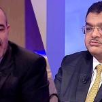 العميد بكّوش لزيتون والعيوني: الوزير لا يُشرع بالمناشير وصندوق الزكاة غير قانوني