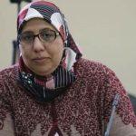 الزغلامي تتّهم وزير أملاك الدولة ومحامين بالعبث بملفات هيئة الحقيقة والكرامة