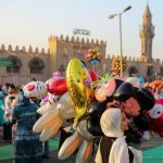 عيد الفطر : عطلة بـ 3 أيام للموظفين