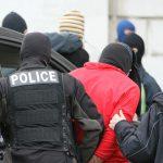 الداخلية: إيقاف داعشي خطّط لتنفيذ عمليات إرهابية