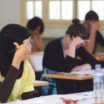 صدر بالرائد الرسمي: نظام احتساب الامتحانات التطبيقية لباكالوريا 2020