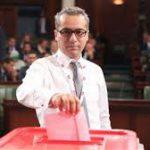 نائب عن الدستوري الحر: الحبيب خذر منع راضية الجريبي من دخول البرلمان