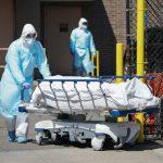 الصحة العالمية تدعو للإستعداد لموجة ثانية قاتلة من كورونا