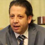 الكريشي: أطراف تُريد افتكاك السلطة مستغلة الخلاقات بين الرئاسات الثلاث