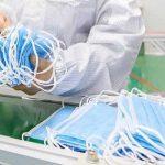 وزارة الصحة: عملية تفقد صيدليات بـ4 ولايات أكدت توفر الكمامات