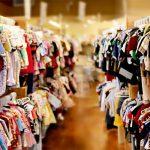 رئيس غرفة الملابس: سيتمّ إيداع كل قطعة ملابس تُقاسُ في الحجر الصحي لمدة 48 ساعة