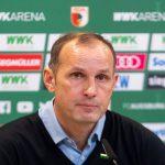 سيُحرم من قيادة فريقه: مدرب ألماني ينتهك قواعد الحجر بسبب معجون أسنان