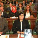 وصفها بالواقعة الخطيرة: الدستوري الحرّ يعتزم مساءلة 5 وزراء حول الطائرة التركية