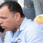 أين اختفى عبد السلام اليونسي؟