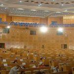 فوضى بالبرلمان : من مُقرر اللجنة لعبير موسي مرورا بمُشادة التبيني والزغلامي