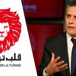 قلب تونس : الهدف من التهديد باغتيال عبير موسي ضرب السلم والأمن العامّ