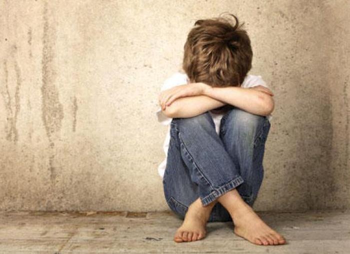 331 إشعارا حول الانتهاكات ضدّ الطفولة خلال الحجر الصحّي