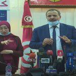 المكّي: اتفقنا مع وزارتين على معالجة المياه لتفادي إصابات البوصفير والحمى التيفية