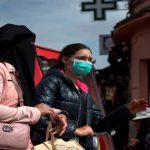 المغرب تُقر منحا بـ2000 درهم لمليون عامل توقفوا عن العمل