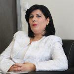 الكتلة الوطنية تُساند موسي وتُحمّل الحكومة مسؤولية سلامتها الجسديّة