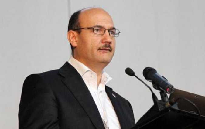 وزارة الطاقة :اطلاق بوابة معلومات عن ثروات الطاقة والمناجم بتونس