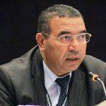 وزير التجهيز: قريبا توزيع دفعة جديدة من المساكن الاجتماعية