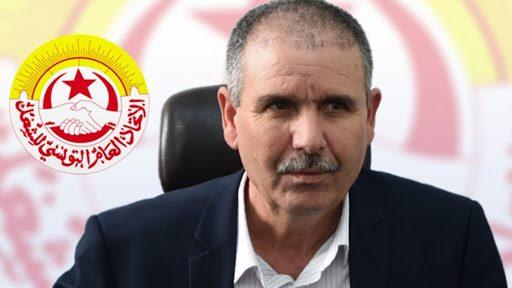 الطبوبي: أزمة ثقة بين اتحاد الشغل والحكومة