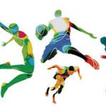تحديد موعد استئناف نشاط رياضة النحبة الفردية والجماعية