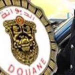 نقابة الديوانة : قرار محمد عبو مرفوض وعلى قيس سعيّد التدخل