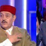سمير العقربي: لطفي بوشناق قال عني كلام حنّانات ولا علاقة له بالابداع